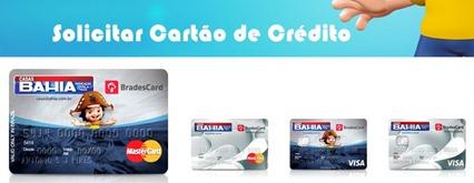 solicitar-cartao-de-credito-casas-bahia-mastercard-www.2viacartao.com