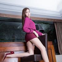 [Beautyleg]2015-01-21 No.1084 Tina 0005.jpg