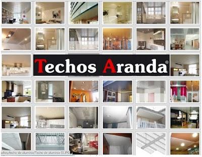 Techos aluminio Cabra.jpg