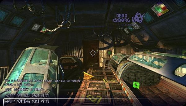 deadcyborg_shot_01