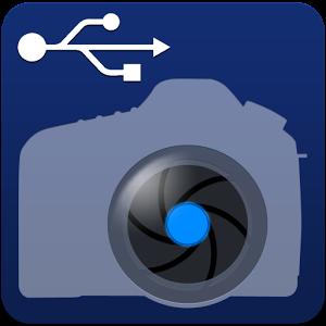 USB DSLR Camera Controller v0.20