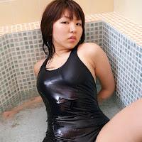 [DGC] 2007.03 - No.415 - Eri Yazawa (矢沢えり) 005.jpg