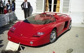 1990.09.09-090.12-Ferrari-Mythos_thu