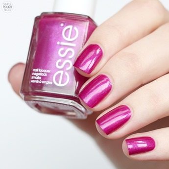 Essie-Jamaica-me-crazy-swatch-review-3