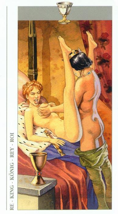 eroticheskie-taro-znachenie