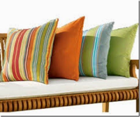 summer-patio-furniture-cushions