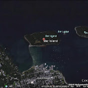 Bar Island Satellite.jpg