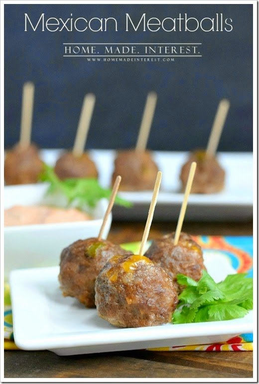 mexican_meatballs_pinterest