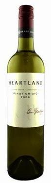heartland-pinot-grigio-large_large