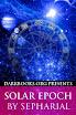 Sepharial - Solar Epoch