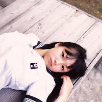 [DGC] 2007.06 - No.442 - Ai Shinozaki (篠崎愛) 006.jpg