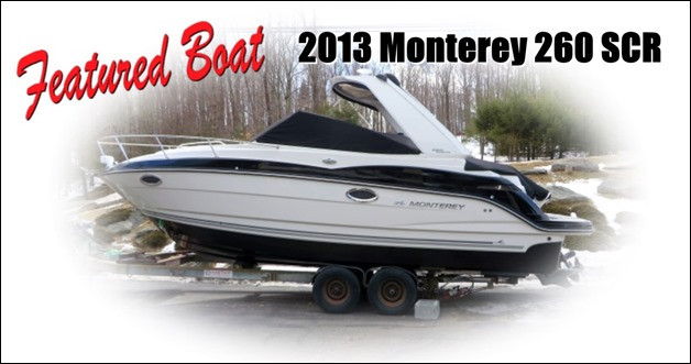 2013-monterey-260-scr-featured-boat-001