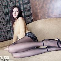 [Beautyleg]2014-09-29 No.1033 Vicni 0040.jpg