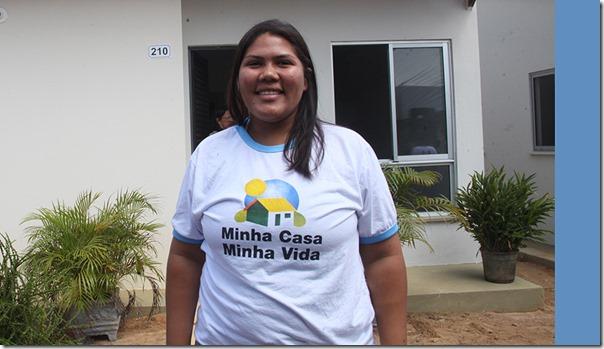 Roseane Silva Bento