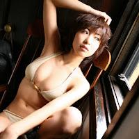 [DGC] 2007.06 - No.439 - Mariko Okubo (大久保麻梨子) 070.jpg