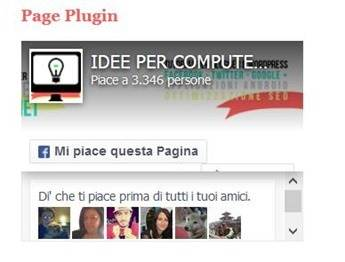 page-plugin-facebook