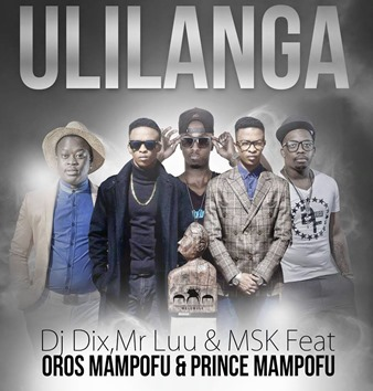 Dj Dix, Mr Luu, MSK, Oros, Prince so 9dades
