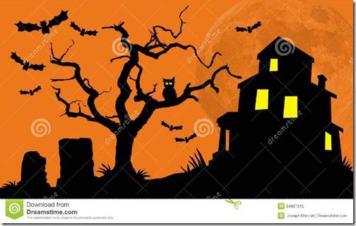 23casas embrujadas halloween (41)