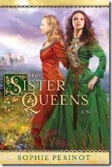 sister queens