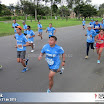 allianz15k2015cl531-0273.jpg