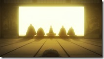 Ushio to Tora - 07 -8