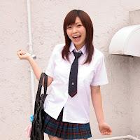 [DGC] 2007.08 - No.471 - Shiori Kaneko (金子しをり) 001.jpg