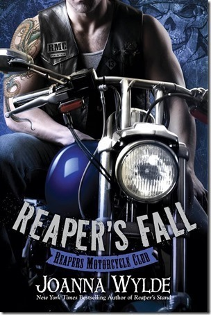 Reapers-Fall_thumb1_thumb_thumb_thum