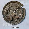 серебрянное зеркало эпохи золотой орды.jpg