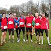 RLP-Crosslaufmeisterschaften Trier 23.2.2014