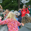 camp discovery - monday 292.JPG