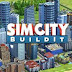 SimCity BuildIt 1.6.3.32816 MOD APK+DATA (UNLIMITED MONEY)