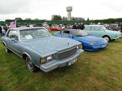 2015.05.31-016 Chevrolet