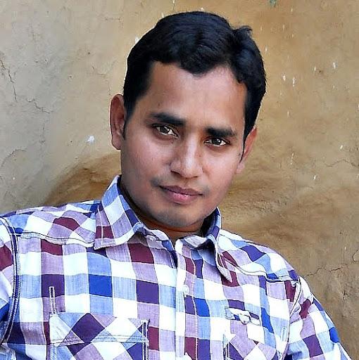 Manish S. avatar