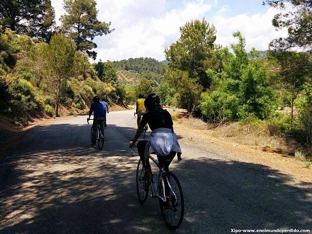 bicicleta-pantano-riudecañas.jpg