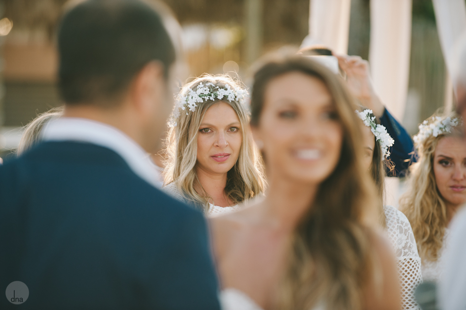Kristina and Clayton wedding Grand Cafe & Beach Cape Town South Africa shot by dna photographers 141.jpg