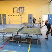 pingpong_bajnoksag_2016-05.jpg