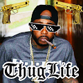 Free Thug Life Sticker Editor APK for Windows 8