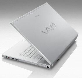 latest laptop model: sony vaio laptop models images