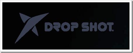 Visita la página web oficial DROP SHOT