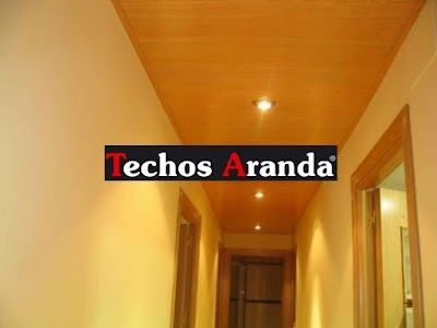 Techos en El Rosario.jpg