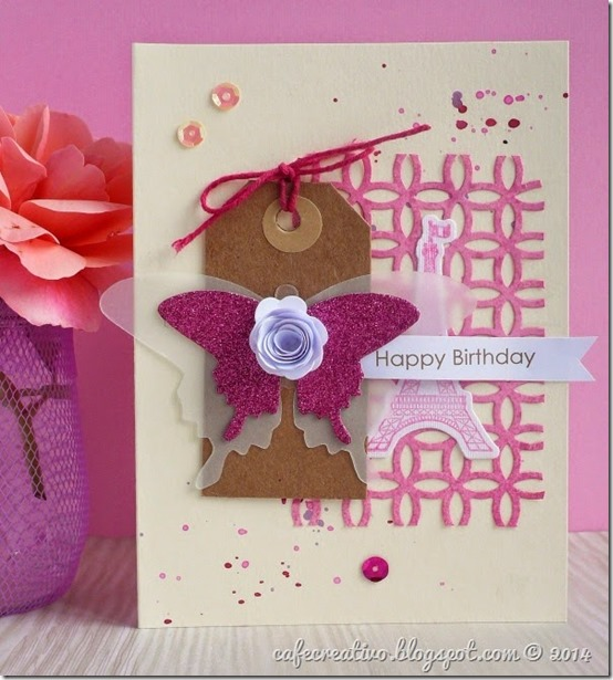 abbellimenti scrap-tag-card-femminile-sizzix big shot-scrap-by cafecreativo