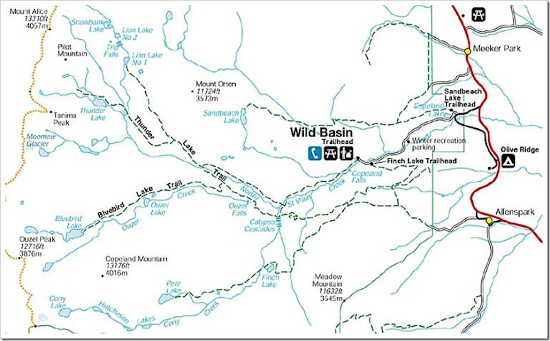 RMNP-Map-WildBasin