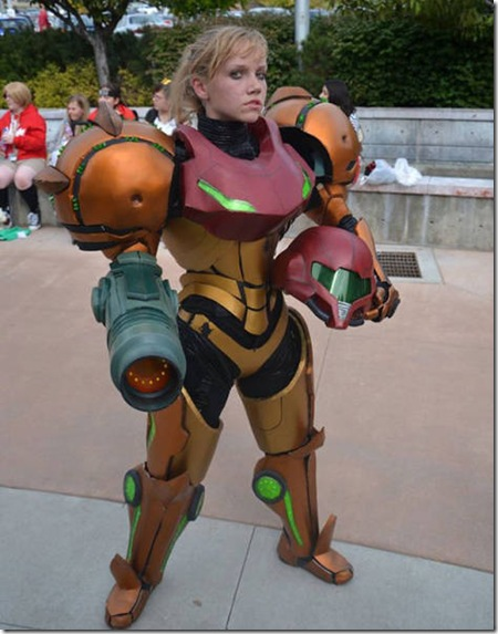 hot-cosplay-girls-043