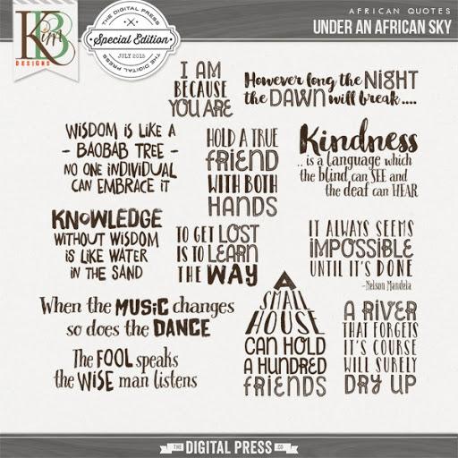 UnderAfrican-sky-quotes6