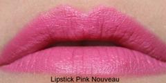 pinknouveau2