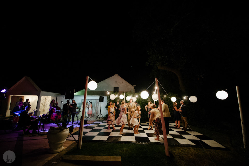 Ane and Gabriel wedding Grand Dedale Country House Wellington South Africa shot by dna photographers 363.jpg