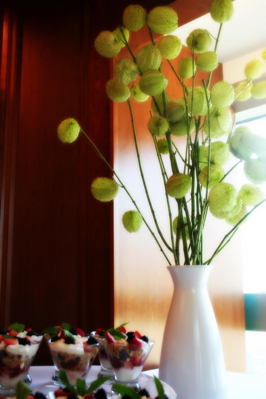 decorating chinese lanterns