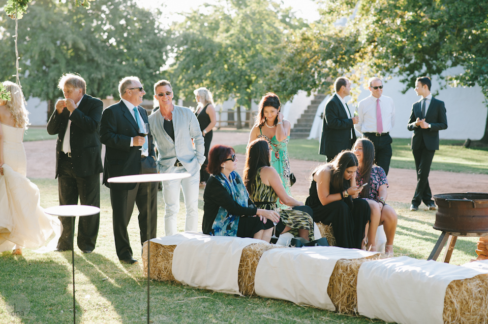 Paige and Ty wedding Babylonstoren South Africa shot by dna photographers 265.jpg