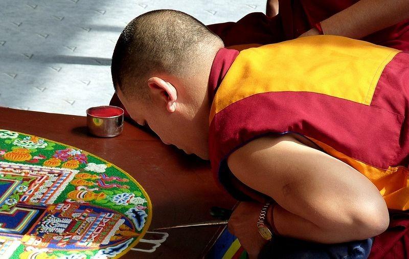 tibetan-sand-mandala-5