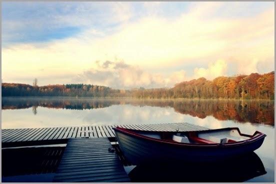 barcas-en-el-lago_2066980147